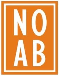 Logo NOAB
