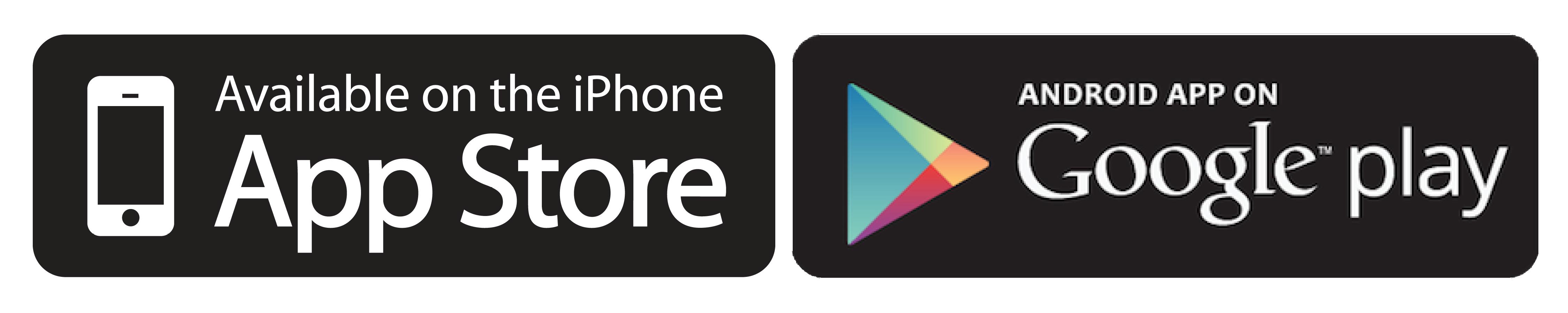 Regel uw zaken nu eenvoudig via tablet of mobiele telefoon. Download en ontdek onze vernieuwde app: